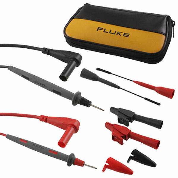 Fluke Electronics TL80A