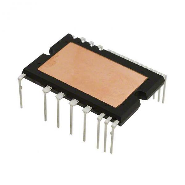 Powerex Inc. PS219B3-AS