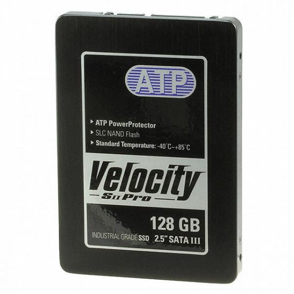 ATP Electronics, Inc. AF128GSSCJ-OEM