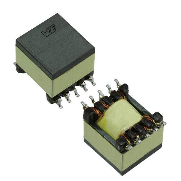 Wurth Electronics Midcom 750311624