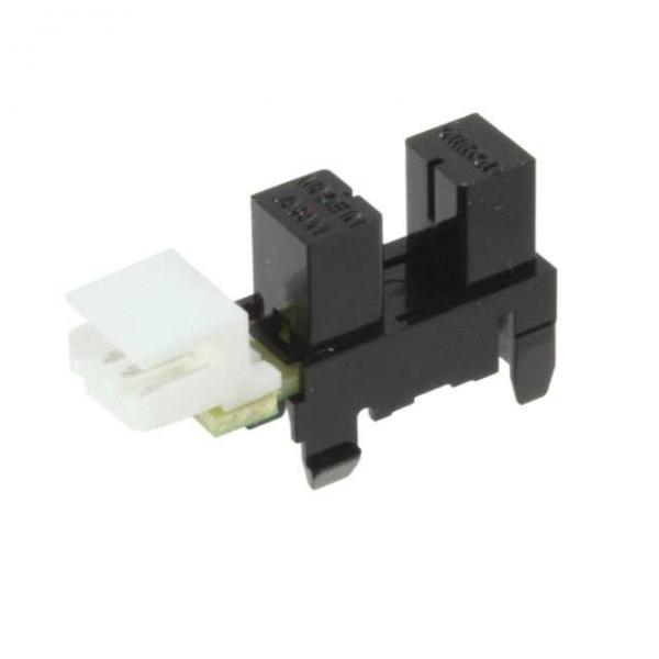 Omron Electronics Inc-EMC Div EE-SX4235A-P2