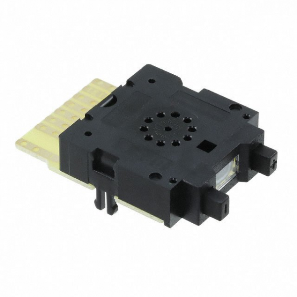 TE Connectivity ALCOSWITCH Switches DPS8131AK
