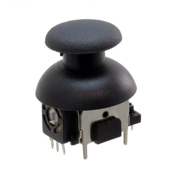 SparkFun Electronics COM-09032
