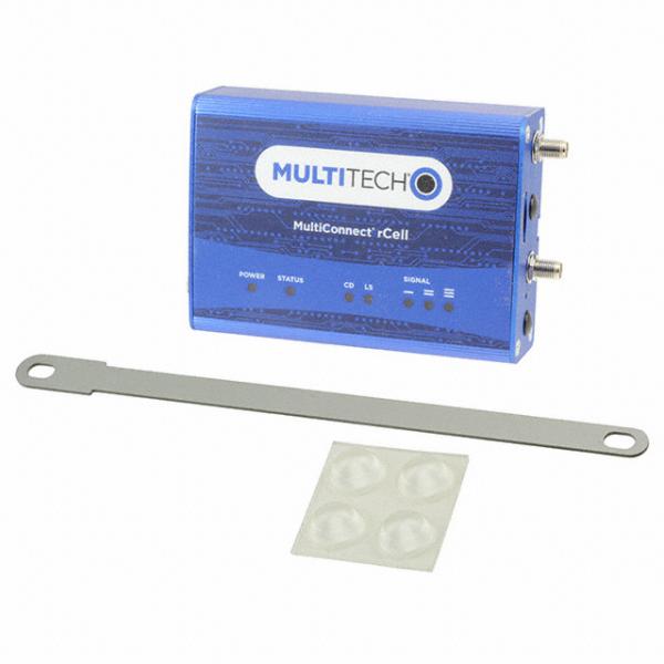 Multi-Tech Systems Inc. MTR-LAT1-B07