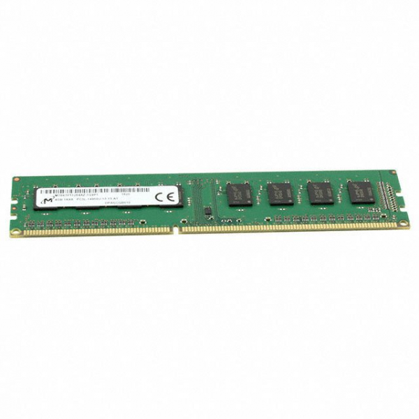 Micron Technology Inc. MT8KTF51264AZ-1G9P1