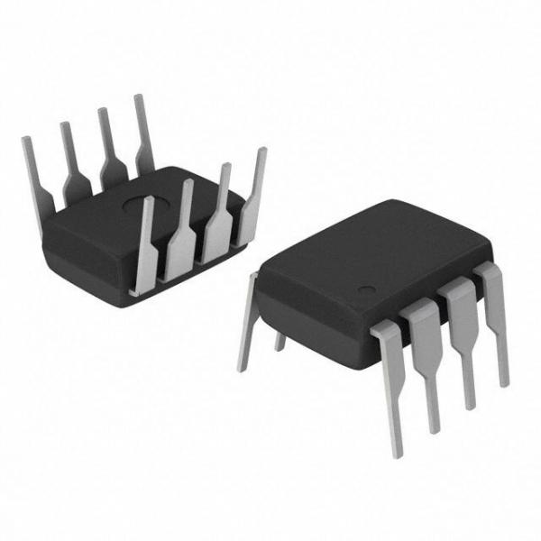 Broadcom Limited HCPL-3120