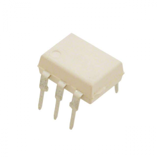 Fairchild/ON Semiconductor MOC3162M