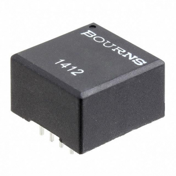 Bourns Inc. LM-LP-1005L