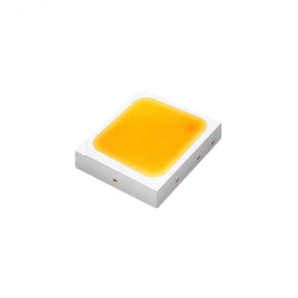 Samsung Semiconductor, Inc. SPMWHT329FD5YBQ0S0