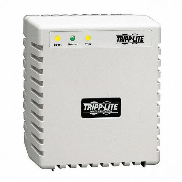 Tripp Lite LS606M