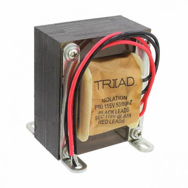 Triad Magnetics N-76U