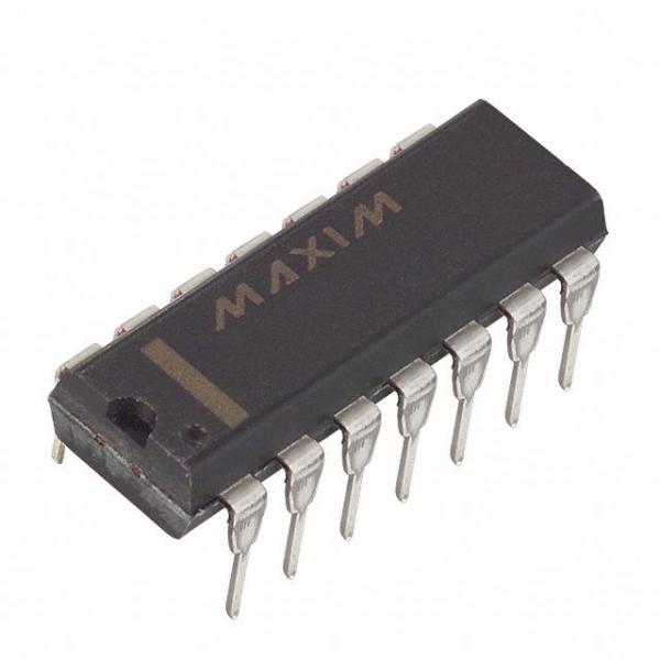 Maxim Integrated DG300ACJ+