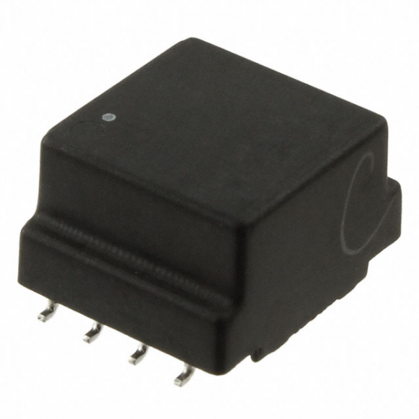 Pulse Electronics Network PE-65812FNLT