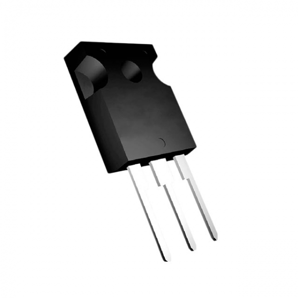 STMicroelectronics MD2103DFP