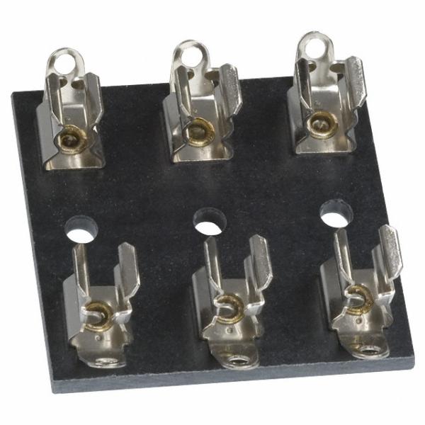 Keystone Electronics 3538