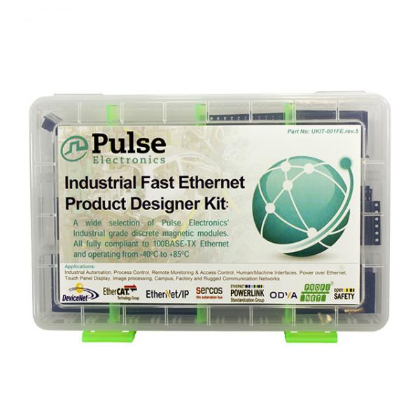 Pulse Electronics Network UKIT-001FE