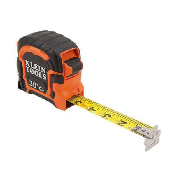 Klein Tools, Inc. 86230
