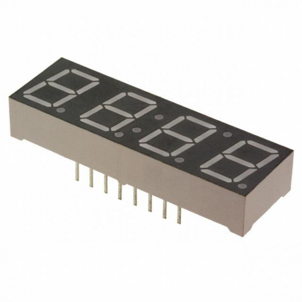 Lite-On Inc. LTC-4627JR