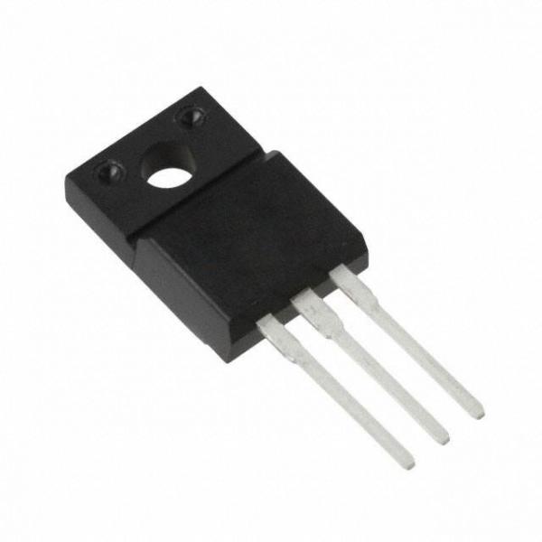 Vishay Semiconductor Diodes Division VS-25TTS12FP-M3