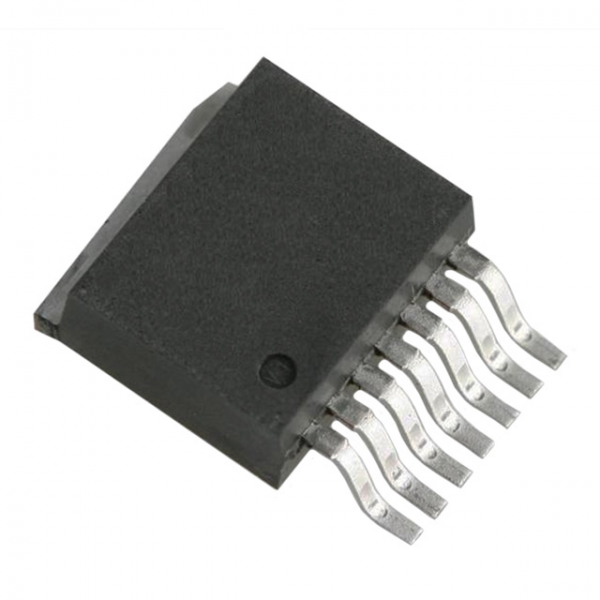 GeneSiC Semiconductor GA20SICP12-263
