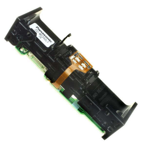 Panasonic - ATG ZU-M1242L1