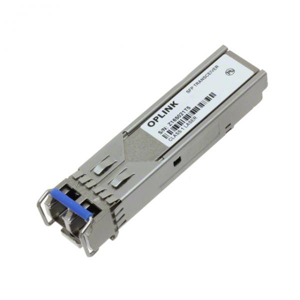 Oplink Communications, LLC TRPUG1CLXC000E2G