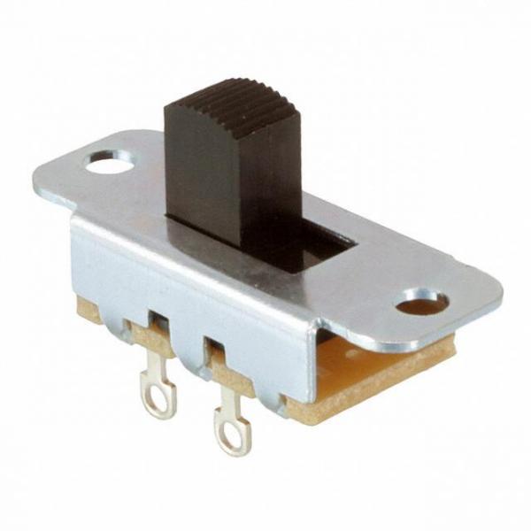 Switchcraft Inc. 46202LRX