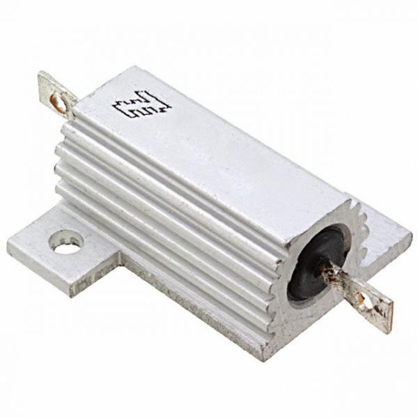 TE Connectivity Passive Product THS258R2J