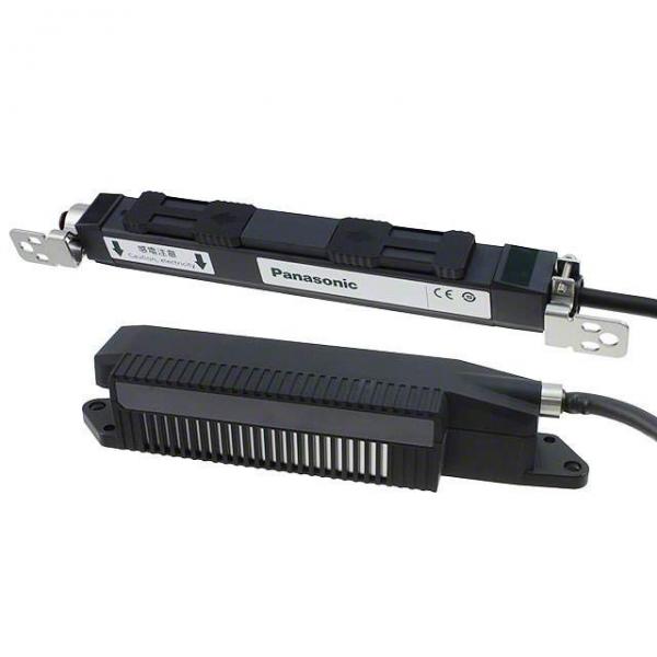 Panasonic Industrial Automation Sales ER-X016