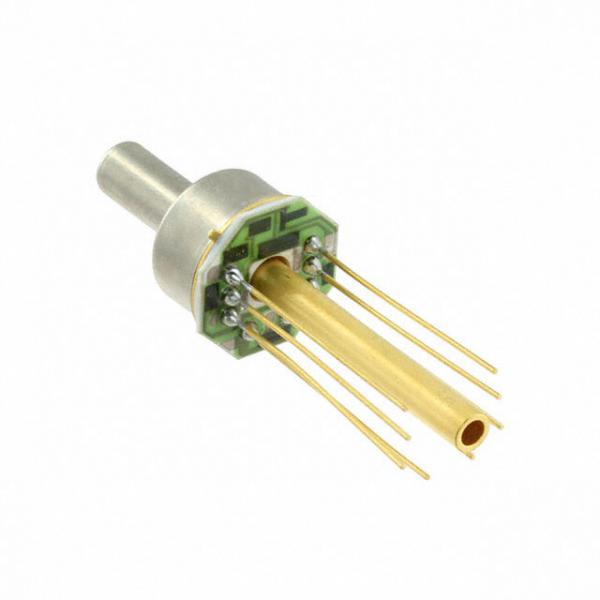 TE Connectivity Measurement Specialties 33A-001D