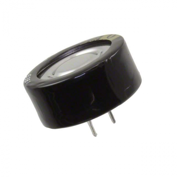 Panasonic Electronic Components EEC-RF0H684