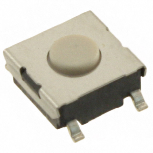 Omron Electronics Inc-EMC Div B3FS-1002