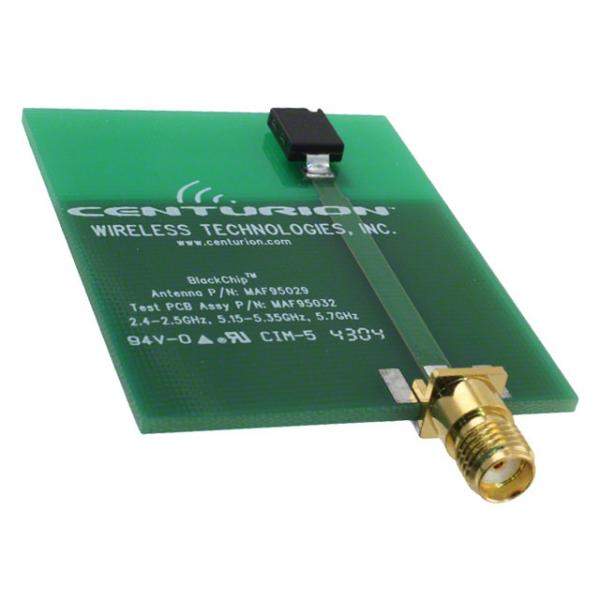 Laird Technologies IAS MAF95032
