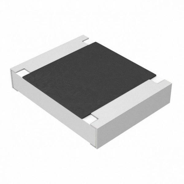 Panasonic Electronic Components ERJ-14BQJR22U