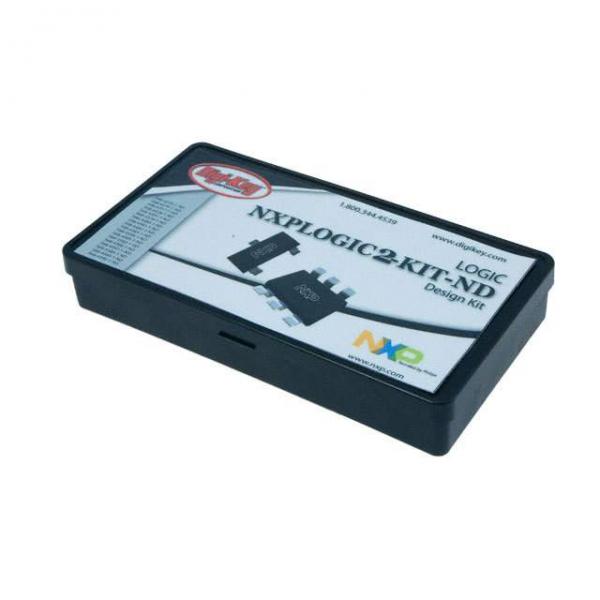 NXP USA Inc. Q4038560