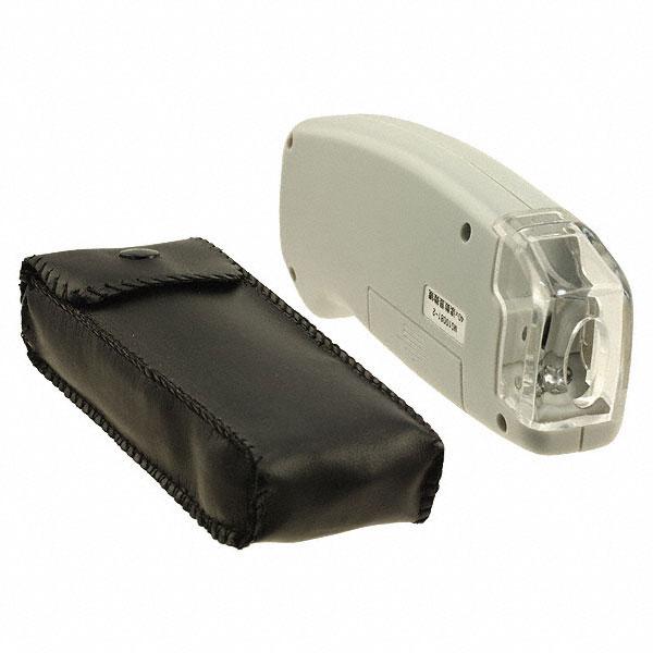 Aven Tools 26800C-541