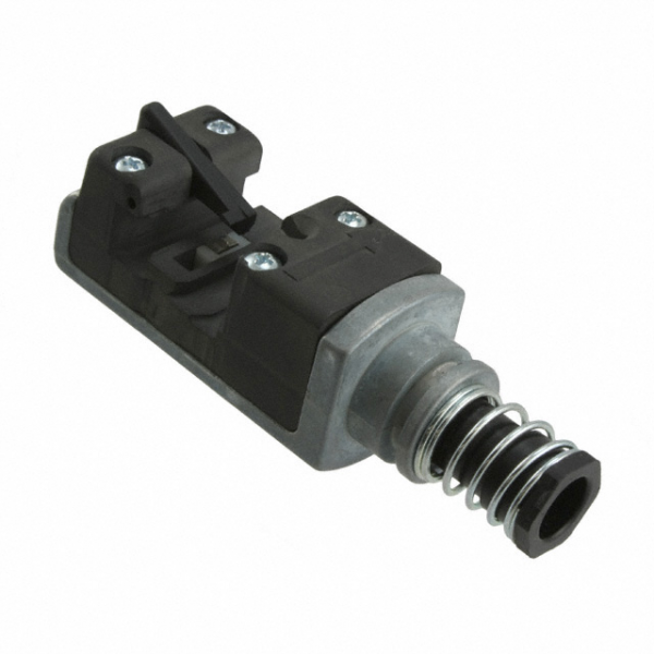 TE Connectivity AMP Connectors 58247-3