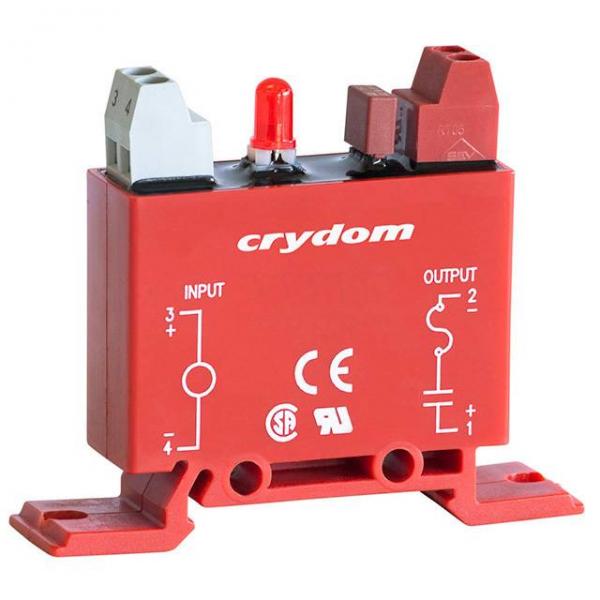 Crydom Co. DRODC24