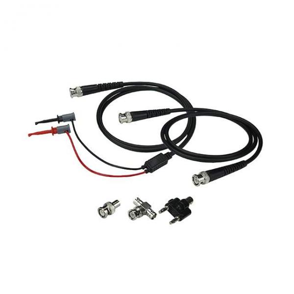 Cal Test Electronics CT3742