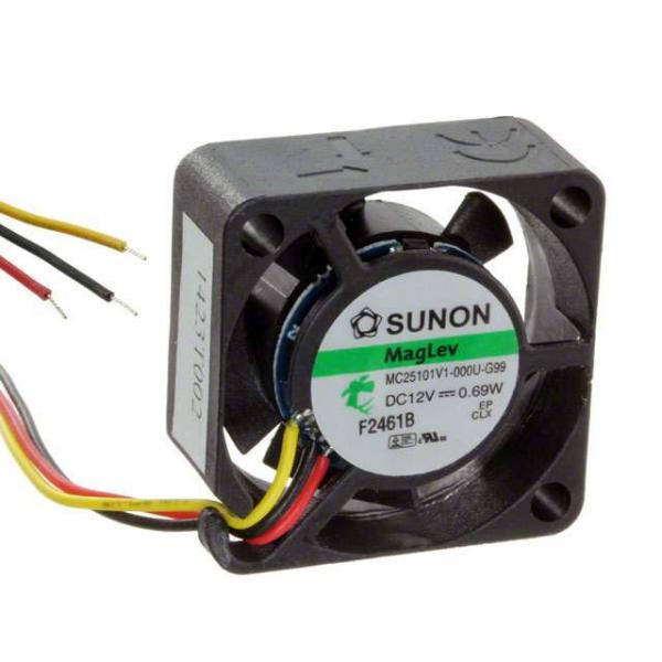 Sunon Fans MC35100V2-000U-G99