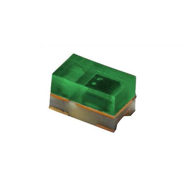 Vishay Semiconductor Opto Division TEMD6200FX01