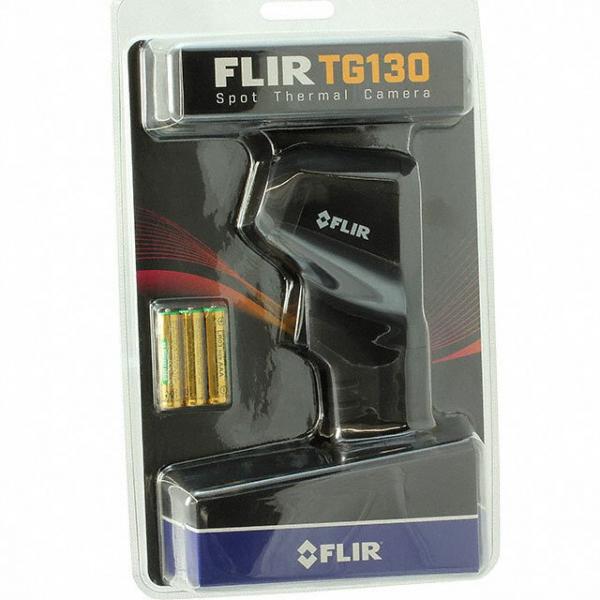 FLIR FLIR TG130