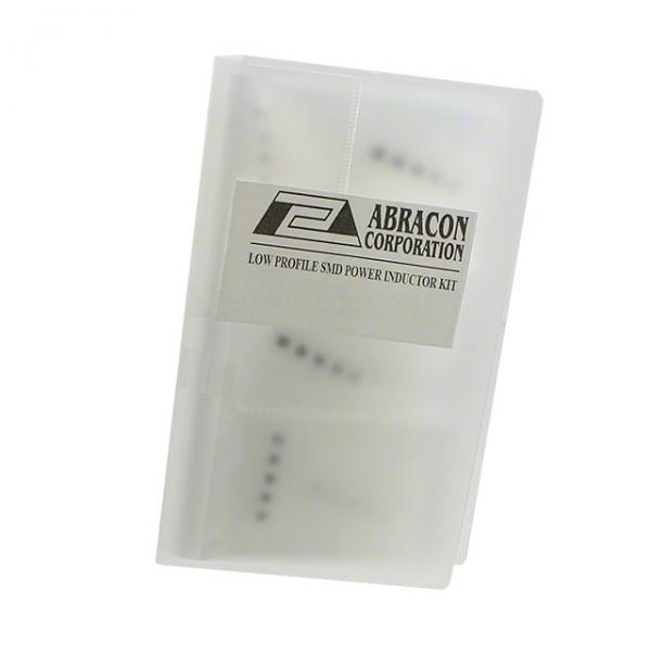 Abracon LLC ASPI-0410FS-KIT