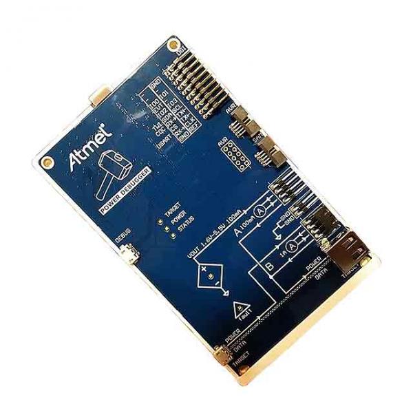 Microchip Technology ATPOWERDEBUGGER