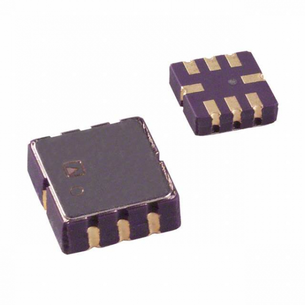 Analog Devices Inc. ADXL212AEZ