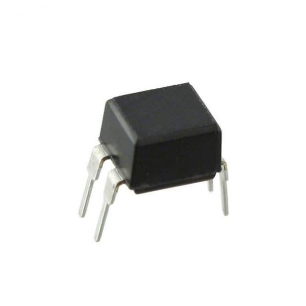 Vishay Siliconix IRLD024PBF