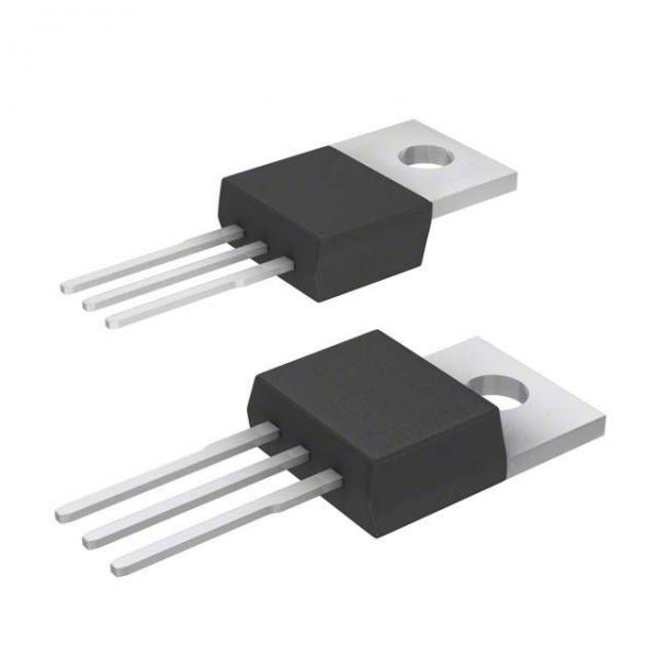 Littelfuse Inc. MCR310-10G