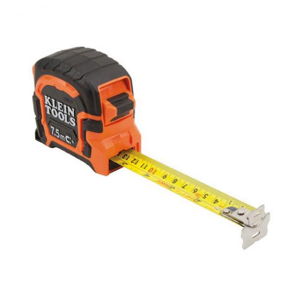 Klein Tools, Inc. 86375