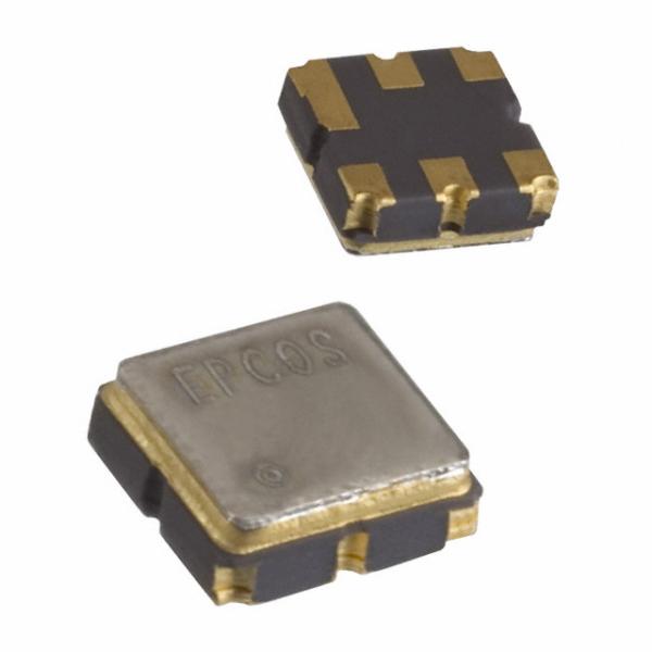 Qualcomm (RF360 - A Qualcomm & TDK Joint Venture) B39431R0900U410