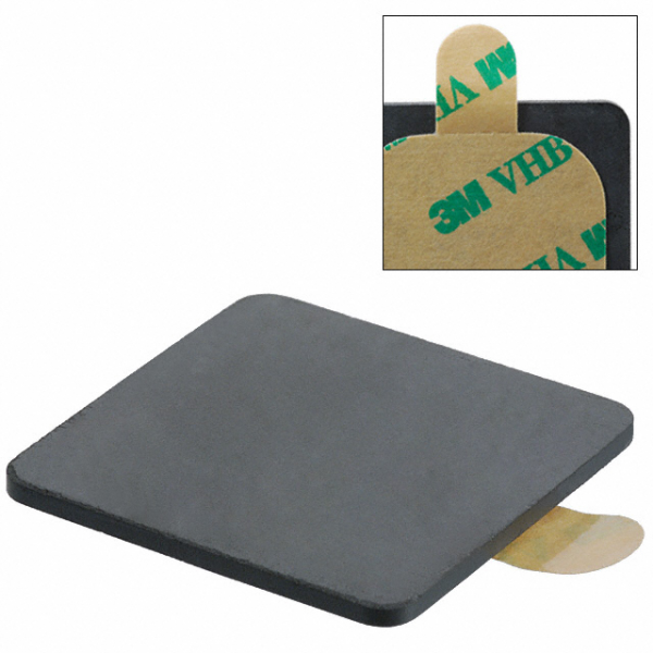 Laird-Signal Integrity Products MP1496-000